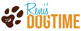 renis-dog-time-logo